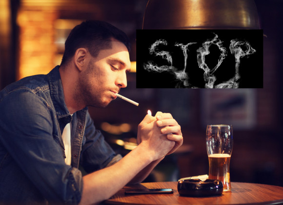 SMOKING-AND-DRINK-stayreading