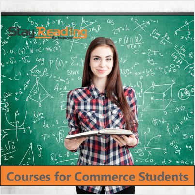 commerce course-stayreading