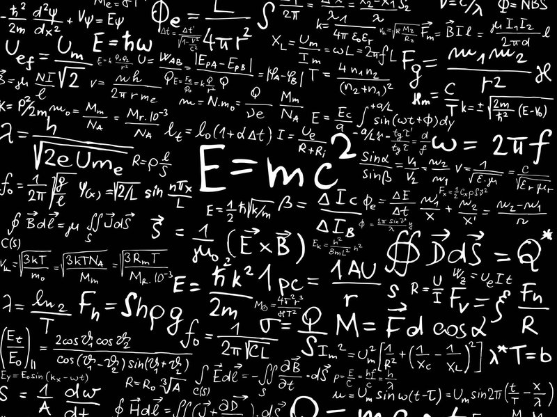 e=mc2 formula-stayreading