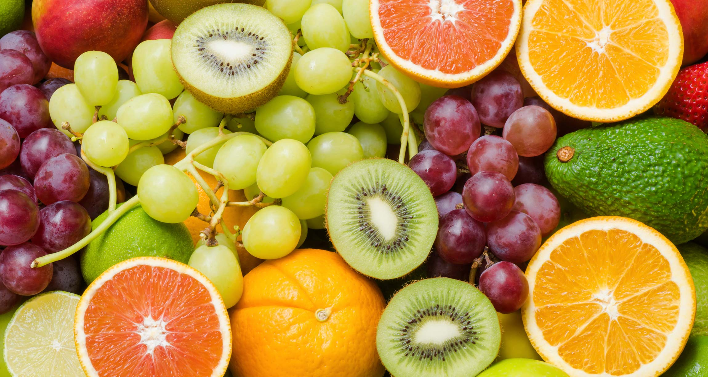 healthy fruit-stayreading