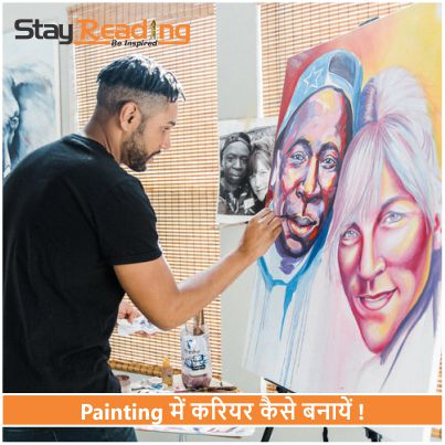 painter-stayreading